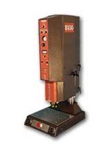 Branson 8700 Ultrasonic Welder