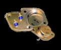 Transistors for Branson Ultrasonic Welders